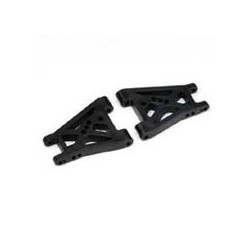 PD9076 REAR SUSP. ARM, TA