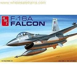 F-16A FIGHTER FALCON
