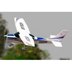Cessna 182 400 Class Brushless