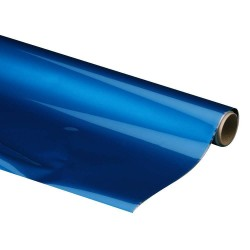 Monokote Metalic Blue