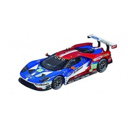 FORD GT RACE CAR N68